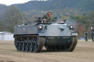 800px-JGSDF_Type60_APC