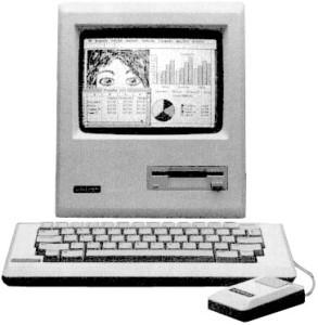Unitron_Mac512_System_s1
