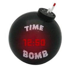 ticking-time-bomb