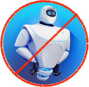 mackeeper-3.2-icon-100757775-large